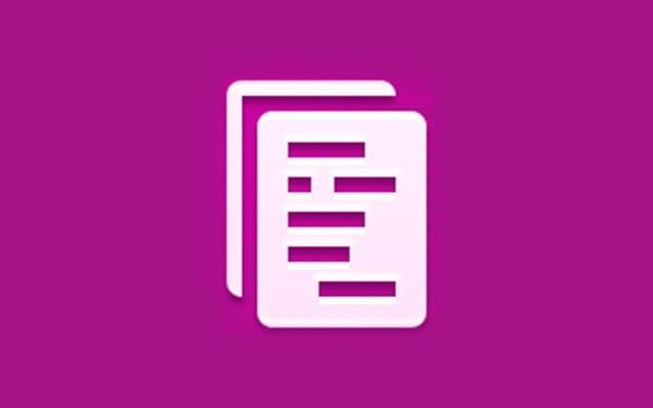 Icona applicazione Auto-Redaction