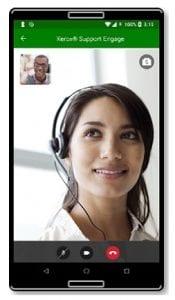Assistenza-Xerox-Agente-Audio